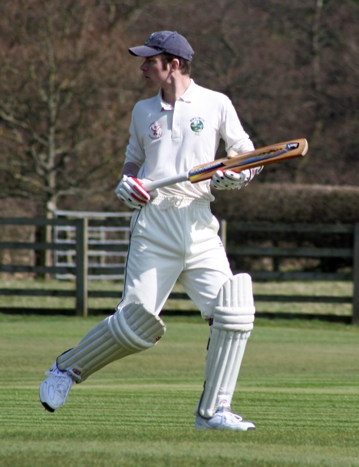 paul-morris-birstwith-cc-3rd-xi-2013-2