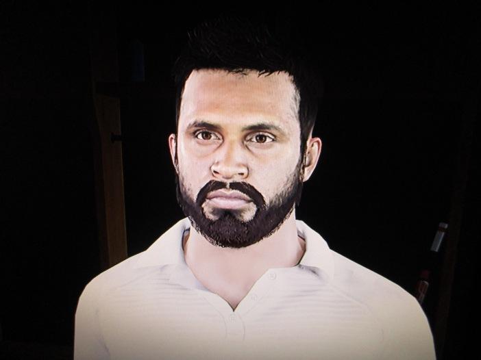 Adil Rashid.JPG