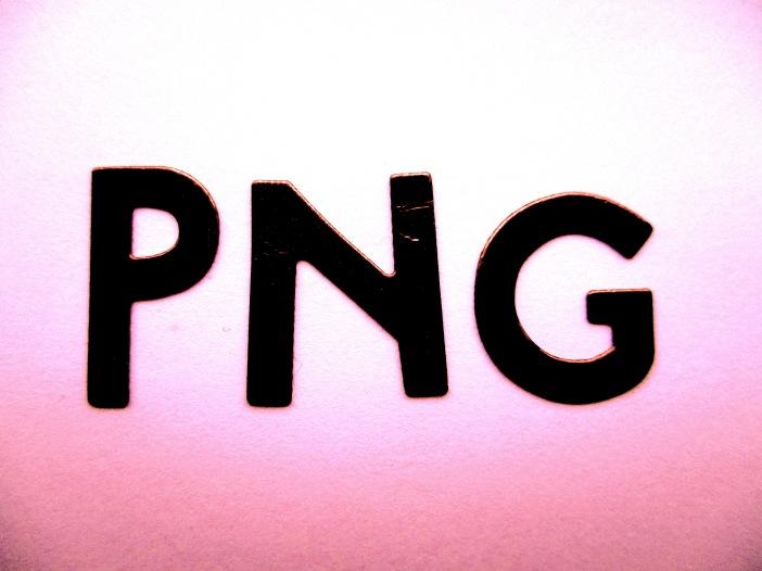IMG_1884 copy.JPG